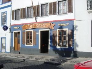 10 Azoren