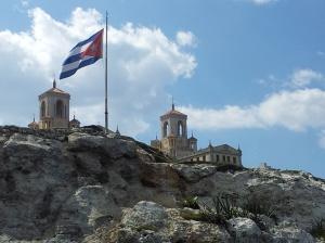 8a Kuba